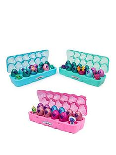 hatchimals-hatchimals-colleggtibles-series-6-one-dozen-egg-carton