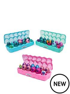hatchimals-hatchimals-colleggtibles-series-6-one-dozen-egg-carton