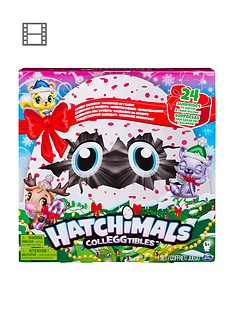 hatchimals-polar-palace-24-daynbspadvent-calandar