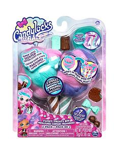 candylocks-sweet-treats-bff-mint-choco-chick