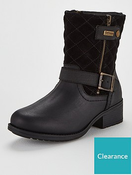 barbour-sienna-buckled-boot-black