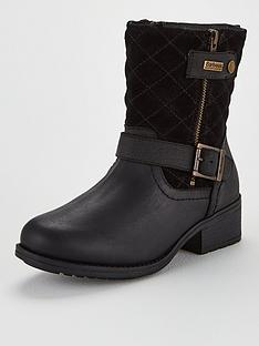 barbour-sienna-buckled-boot
