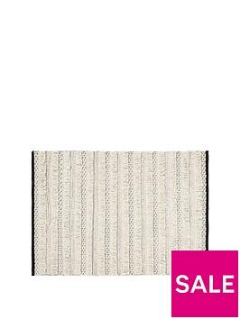 ethnic-cotton-rug