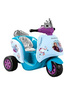 disney-frozen-scooty-disney-frozen-2-6v-uk