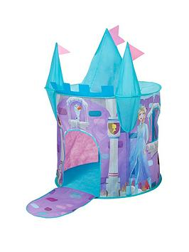 disney-frozen-2-feature-play-tent