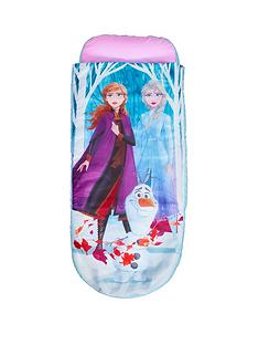 disney-frozen-2-junior-readybed