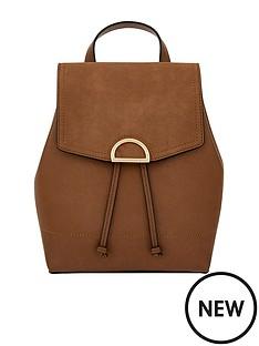 accessorize-kim-backpack-tan
