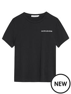 calvin-klein-jeans-boys-chest-logo-short-sleeve-t-shirt-black