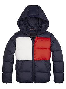 tommy-hilfiger-boys-flag-padded-flag-jacket-navy