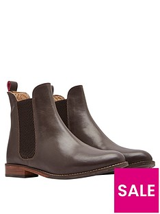 joules-westbourne-leather-chelsea-boot-brownnbsp