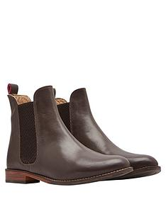 joules-westbourne-leather-chelsea-boot