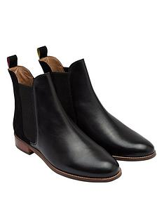 joules-westbourne-leather-chelsea-boot-blacknbsp