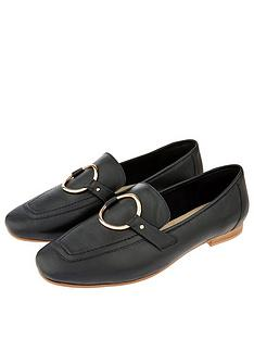 accessorize-louise-loafers-black