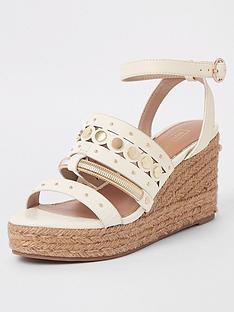 5d8179e32c River Island Shoes & Boots | Women | Littlewoods Ireland