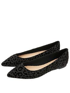 accessorize-georgie-point-shoes-black