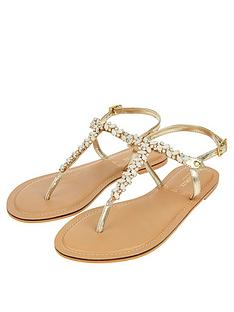 accessorize-petra-pearl-sandals-nude