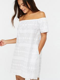 accessorize-accesorize-schiffili-off-shoulder-dress