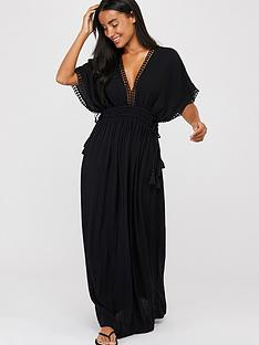 accessorize-double-channel-beach-maxi-dress-black