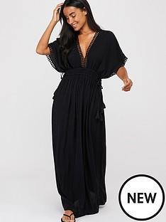 accessorize-double-channel-beach-maxi-dress-black