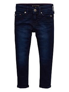 tommy-hilfiger-boys-simon-skinny-jeans-dark-blue