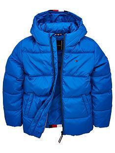 tommy-hilfiger-boys-padded-coat