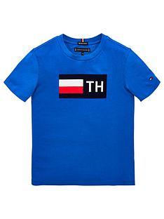tommy-hilfiger-boys-flock-flag-short-sleeve-t-shirt-olympian-blue