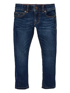 tommy-hilfiger-girls-nora-skinny-jeans-dark-blue