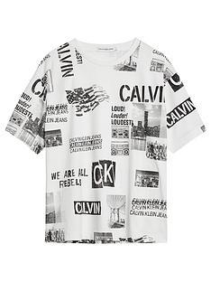 calvin-klein-jeans-boys-all-over-print-short-sleeve-t-shirt-white