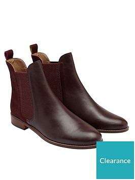 joules-westbourne-leather-chelsea-boot-oxblood