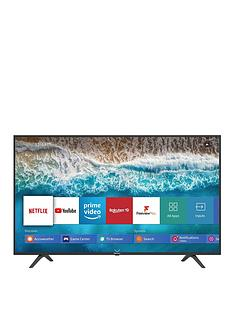 hisense-hisense-h43b7100uk-43-inch-4k-ultra-hd-hdr-freeview-play-smart-tv