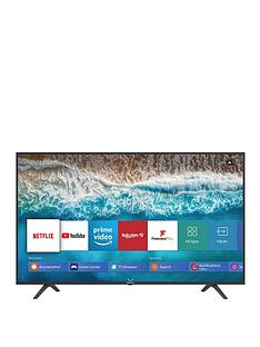 hisense-hisense-h50b7100uk-50-inch-4k-ultra-hd-hdr-freeview-play-smart-tv