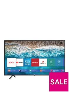 hisense-hisense-h50b7100uk-50-inch-4k-ultra-hd-hdr-freeview-play-smart-tv