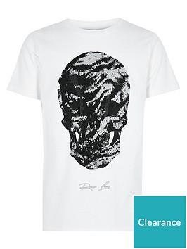 river-island-boys-diamante-skull-t-shirt-white