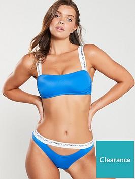 calvin-klein-classic-cut-out-bikini-bottom-blue
