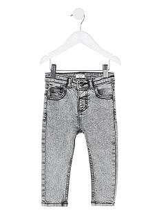 eb8923dc07a River island mini | Jeans | Boys clothes | Child & baby | www ...