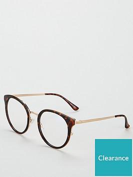 quay-australia-cryptic-round-blue-light-glasses