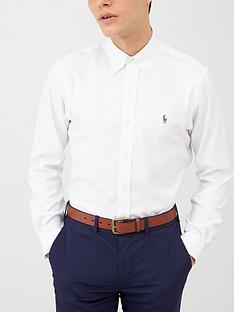 polo-ralph-lauren-golf-polo-ralph-lauren-golf-long-sleeve-non-iron-oxford-shirt