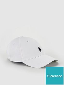 polo-ralph-lauren-golf-fairway-cap-white