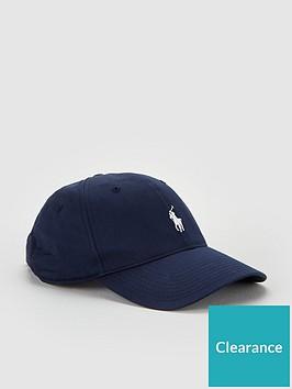polo-ralph-lauren-golf-fairway-cap-navy