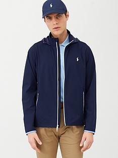polo-ralph-lauren-golf-hood-packable-jacket-navy