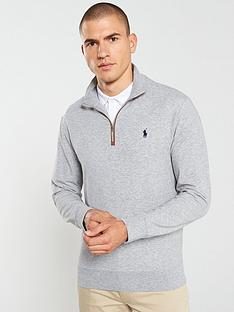 polo-ralph-lauren-golf-polo-ralph-lauren-golf-suede-trim-14-zip-top