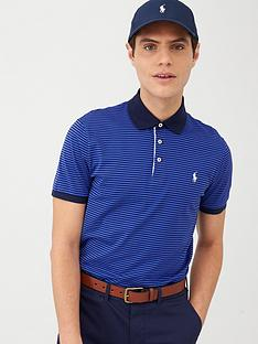 polo-ralph-lauren-golf-contrast-fine-stripe-polo-shirt-navy