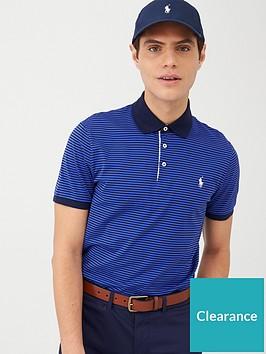 polo-ralph-lauren-golf-contrast-fine-stripe-polo-shirt-navy