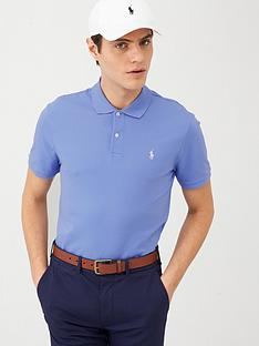 polo-ralph-lauren-golf-classic-stretch-mesh-polo-shirt-lilac