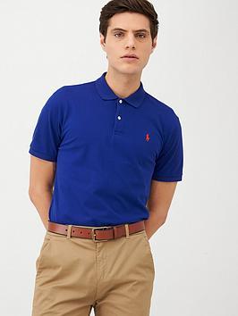 polo-ralph-lauren-golf-classic-stretch-mesh-polo-shirt-royal