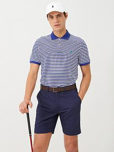 polo-ralph-lauren-golf-lightweight-striped-polo-shirt-bluewhite
