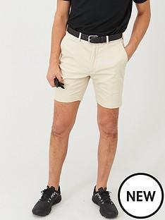 polo-ralph-lauren-golf-golf-shorts-ecru