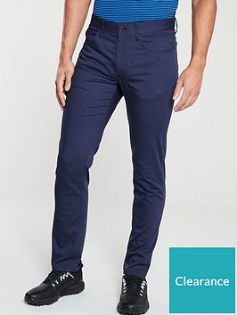 polo-ralph-lauren-golf-classic-chinos-french-navy