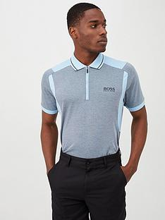 boss-golf-prek-pro-polo-shirt-light-blue