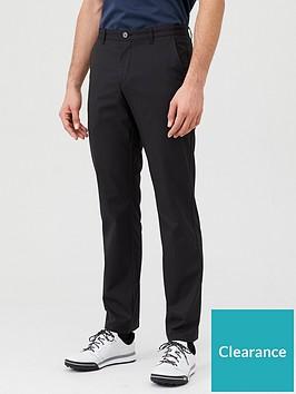 boss-golf-hakan-trousers-black